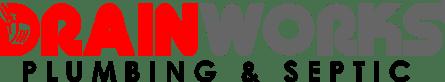 Drainworks Plumbing & Septic, LLC