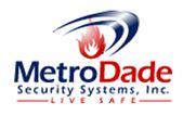 Metro Dade Security System, Inc.