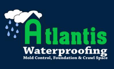 Atlantis Waterproofing & Mold Control