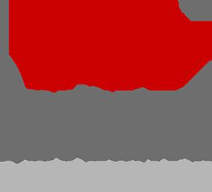 A-1 Concrete Leveling & Foundation Repair Toledo