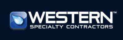 Western Waterproofing Company of America