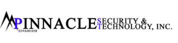 Pinnacle Security & Technology, Inc.