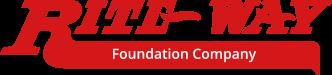 Rite-Way Foundations Inc.