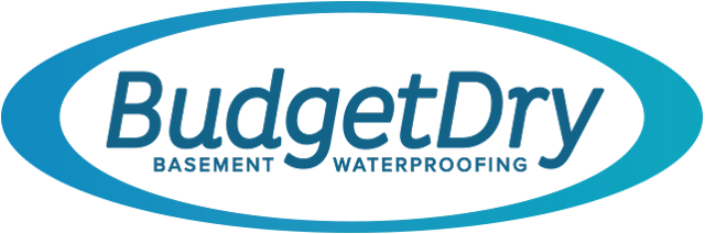 Budget Dry Waterproofing Inc.