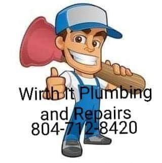 Wirth It Plumbing & Repair