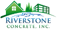 Riverstone Concrete, Inc. Idaho Concrete Contractor