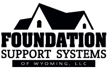 Foundation Support Systems of Wyoming, LLC