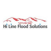 Hi-Line Flood Solutions LLC
