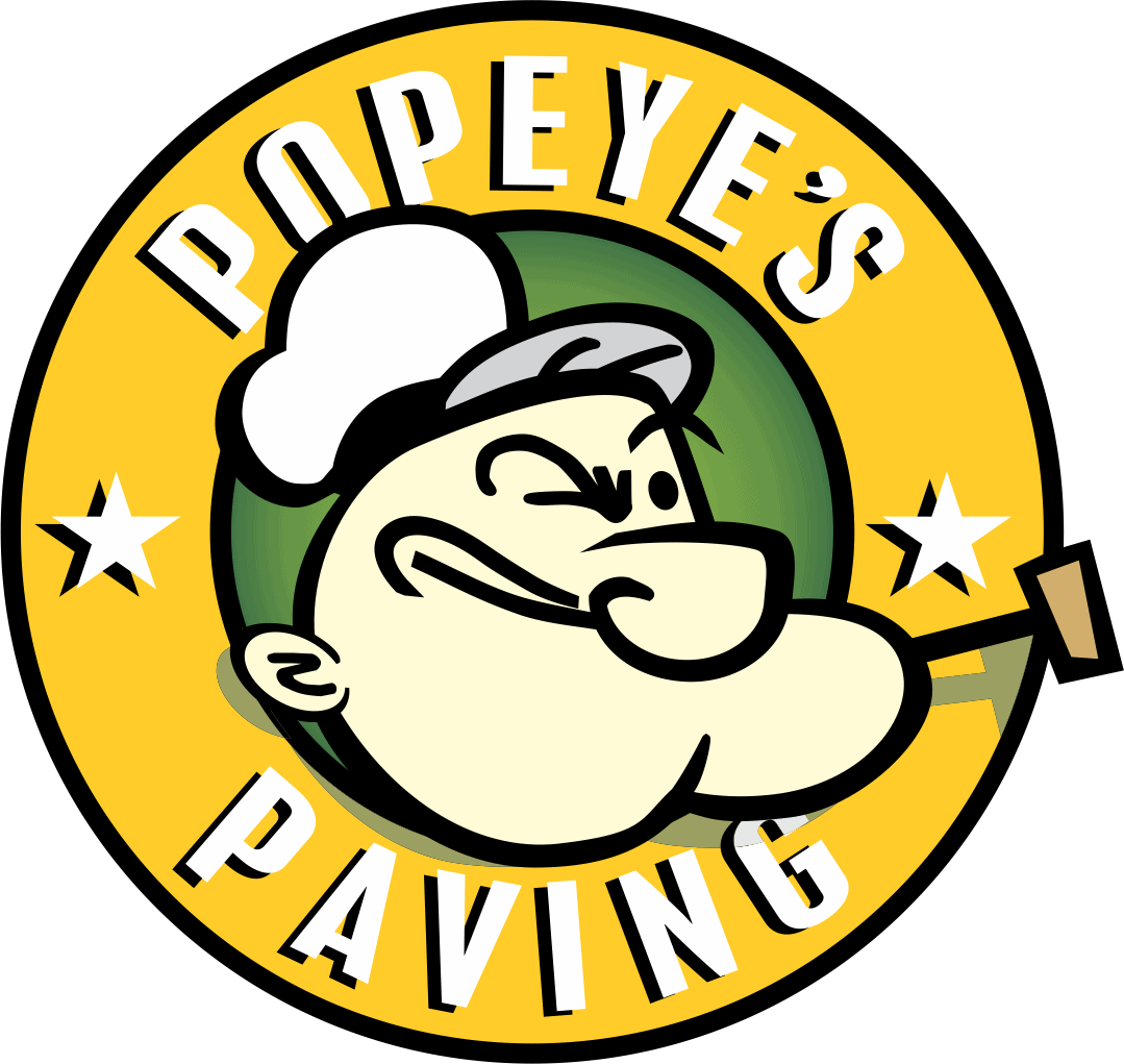 Popeye's Services