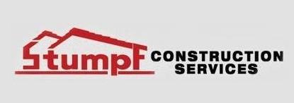 Stumpf Construction Services Inc