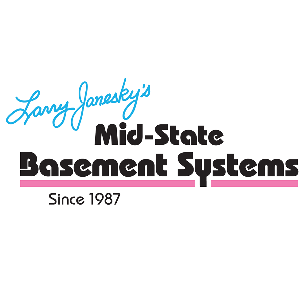 Mid-State Basement Systems