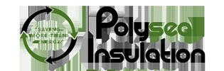 Polyseal Insulation