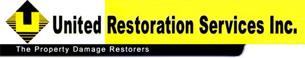 United Restoration Services, Inc