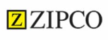 Zipco Cleaning & Restoration