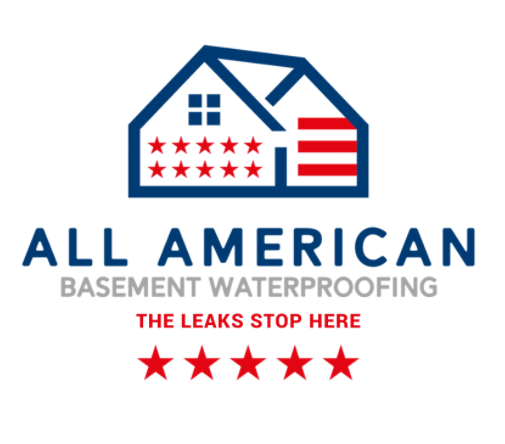 All-American Waterproofing Company