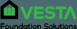 Vesta Foundation Solutions, LLC - Manassas