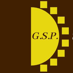 G.S.P. Always Dry Basement Waterproofing