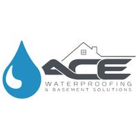 ACE Waterproofing & Basement Solutions, LLC