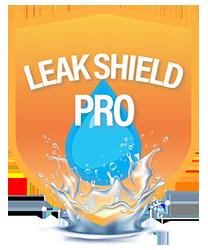 Leak Shield Pro