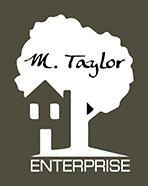 M Taylor Enterprise