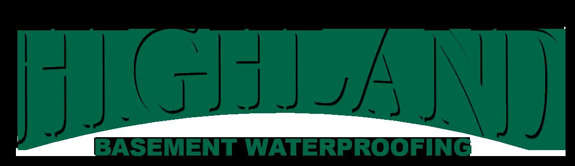 Highland Basement Waterproofing Co