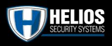 Helios Security Systems