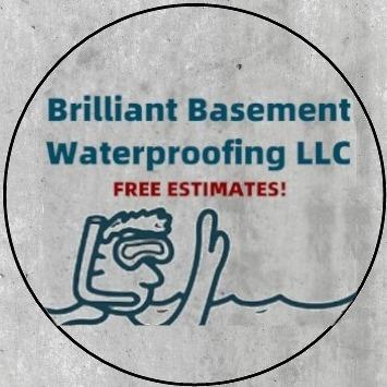 Brilliant Basement Waterproofing LLC