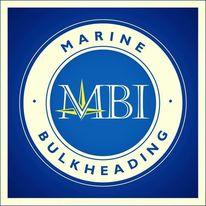 Marine Bulkheading