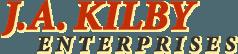 J.A. Kilby Enterprises