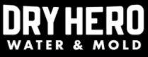 DryHero