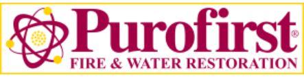 Purofirst Fire And Water Restoration