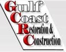 Gulf Coast Restoration & Construction