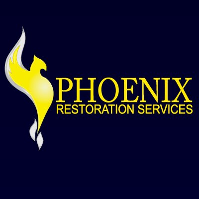 Phoenix Restoration Disaster Services
