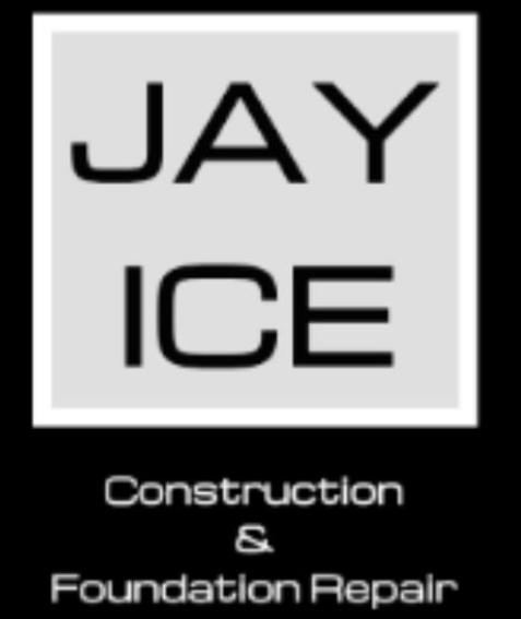 Jay Ice Foundation Construction Waterproofing