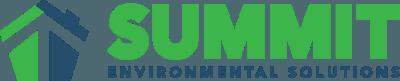 Summit Waterproofing