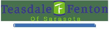 Teasdale Fenton Sarasota