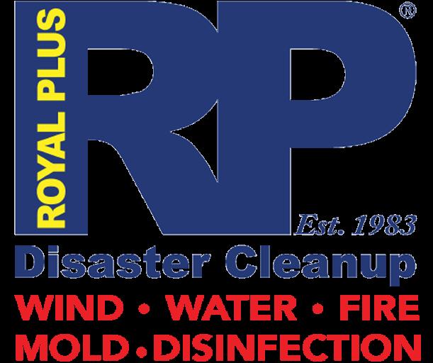 Royal Plus - Maryland