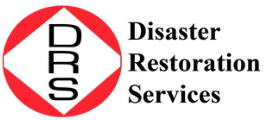Disaster Restoration Services