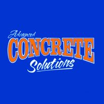 Advanced Concrete Solutions of Idaho