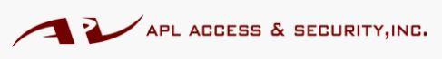APL Access & Security, Inc.