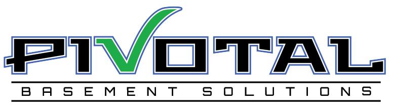 Pivotal Basement Solutions
