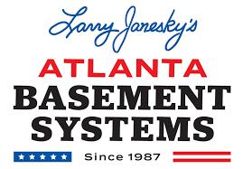 Atlanta Basement Systems
