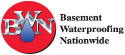 Basement Waterproofing Nationwide, Inc.