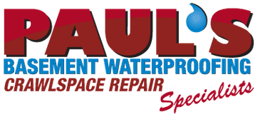 Paul's Basement Waterproofing and Crawlspace Repair - Kingsville