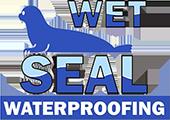 Wet Seal Waterproofing