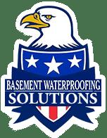 Basement Waterproofing Solutions
