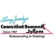 Connecticut Basement Systems