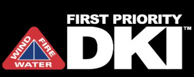 FIRST PRIORITY DKI