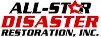 All-Star Disaster Restoration Inc.