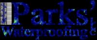 Parks Waterproofing LLC